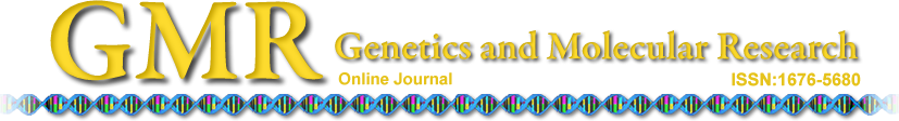 Image result for Genetics and molecular research