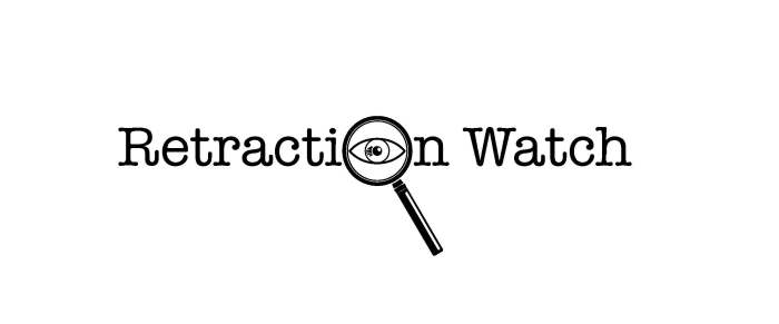 retractionwatch3