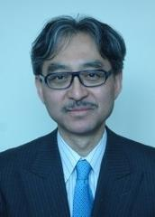 Shigeaki Kato
