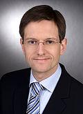 Ulrich Lichtenthaler