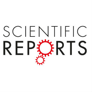 Image result for Scientific Reports
