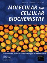 molcellbiochem