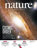 nature 1 9 13