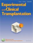 exptclintrans