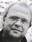Weijmar Schultz