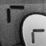nano letters 3