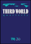 thirdworld