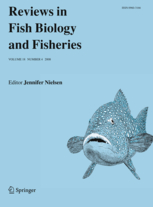 RFBF:Fish Biology new