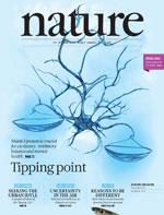 naturecover1113