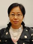 Baoyan Xu, via NIH