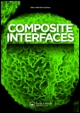 compinterface
