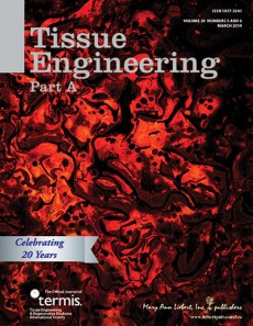 tissue engineering a