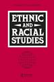 ethnicracstud