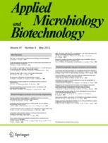 appliedmicrobio