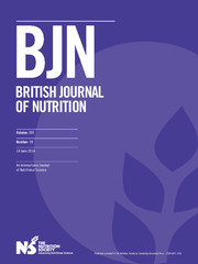 bjncover