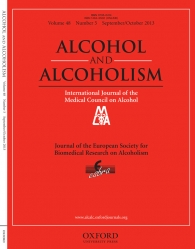 alcohol_and_alcoholism