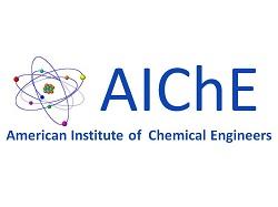 AiChemE-logo