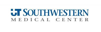 ut southwestern